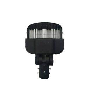 ด้านหลังโคมไฟถนน LED GATA TYPE3 60W