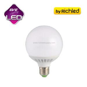 หลอดไฟ LED Globe EVE