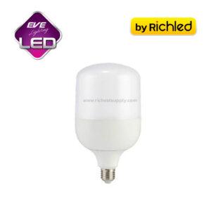 หลอดไฟ LED EVE Shop Bulb