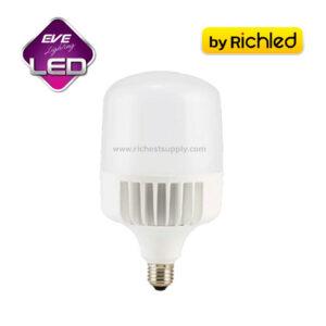 หลอดไฟแอลอีดี EVE Shop Bulb