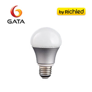 หลอดไฟ LED Blub GATA Series ECO