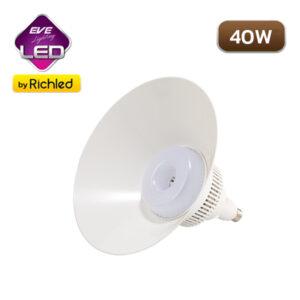 หลอด LED 40W EVE Long Neck