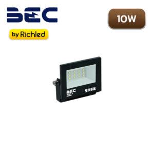 สปอร์ตไลท์ LED BEC ZONIC II 10W